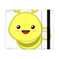Kawaii Bee Samsung Galaxy Tab Pro 8.4  Flip Case
