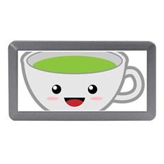 Kawaii Cup Memory Card Reader (Mini)