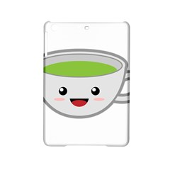 Kawaii Cup iPad Mini 2 Hardshell Cases