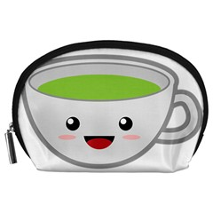 Kawaii Cup Accessory Pouches (Large)
