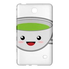 Kawaii Cup Samsung Galaxy Tab 4 (8 ) Hardshell Case