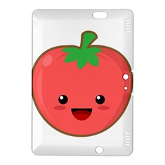 Kawaii Tomato Kindle Fire HDX 8.9  Hardshell Case
