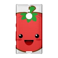 Kawaii Tomato Nokia Lumia 1520