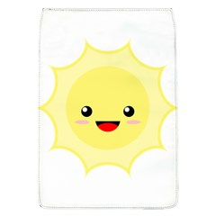 Kawaii Sun Flap Covers (L)