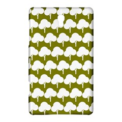 Tree Illustration Gifts Samsung Galaxy Tab S (8 4 ) Hardshell Case