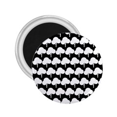 Pattern 361 2.25  Magnets