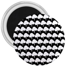 Pattern 361 3  Magnets
