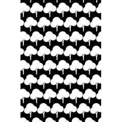 Pattern 361 5.5  x 8.5  Notebooks
