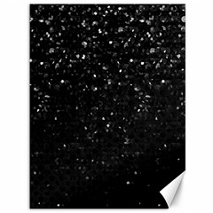 Crystal Bling Strass G283 Canvas 36  X 48