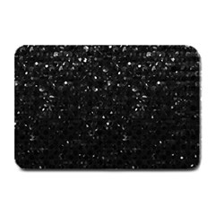 Crystal Bling Strass G283 Plate Mats