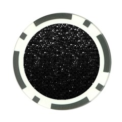 Crystal Bling Strass G283 Poker Chip Card Guards