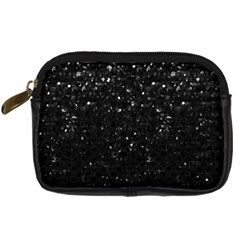 Crystal Bling Strass G283 Digital Camera Cases