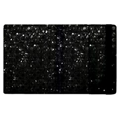 Crystal Bling Strass G283 Apple iPad 2 Flip Case