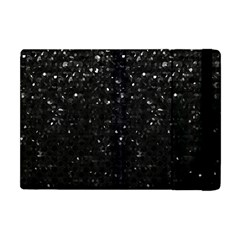 Crystal Bling Strass G283 Apple Ipad Mini Flip Case