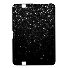Crystal Bling Strass G283 Kindle Fire HD 8.9