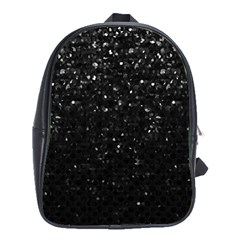 Crystal Bling Strass G283 School Bags (xl)