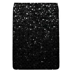 Crystal Bling Strass G283 Flap Covers (s)