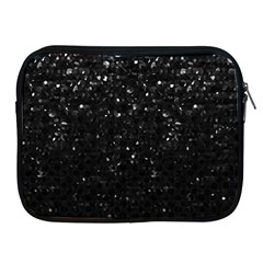 Crystal Bling Strass G283 Apple Ipad 2/3/4 Zipper Cases
