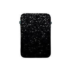 Crystal Bling Strass G283 Apple iPad Mini Protective Soft Cases
