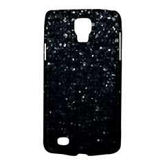 Crystal Bling Strass G283 Galaxy S4 Active