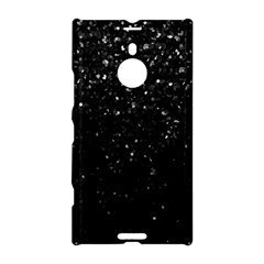Crystal Bling Strass G283 Nokia Lumia 1520