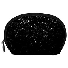 Crystal Bling Strass G283 Accessory Pouches (Large)