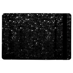 Crystal Bling Strass G283 Ipad Air 2 Flip