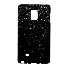 Crystal Bling Strass G283 Galaxy Note Edge