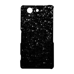 Crystal Bling Strass G283 Sony Xperia Z3 Compact