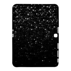 Crystal Bling Strass G283 Samsung Galaxy Tab 4 (10 1 ) Hardshell Case