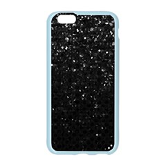 Crystal Bling Strass G283 Apple Seamless iPhone 6/6S Case (Color)