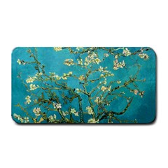Blossoming Almond Tree Medium Bar Mats