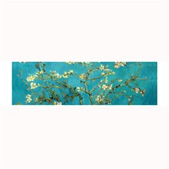 Blossoming Almond Tree Large Bar Mats