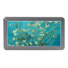 Blossoming Almond Tree Memory Card Reader (mini)
