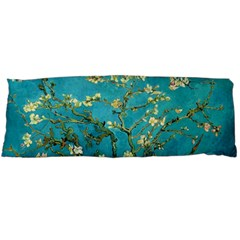 Blossoming Almond Tree Body Pillow Cases Dakimakura (Two Sides)