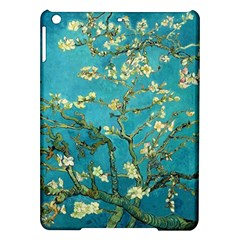 Blossoming Almond Tree Ipad Air Hardshell Cases
