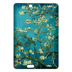 Blossoming Almond Tree Kindle Fire HD (2013) Hardshell Case