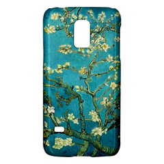 Blossoming Almond Tree Galaxy S5 Mini