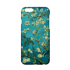 Blossoming Almond Tree Apple iPhone 6/6S Hardshell Case