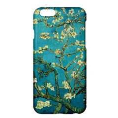 Blossoming Almond Tree Apple iPhone 6 Plus/6S Plus Hardshell Case