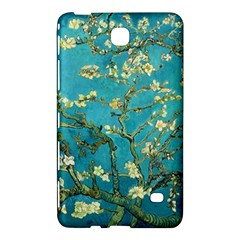Blossoming Almond Tree Samsung Galaxy Tab 4 (7 ) Hardshell Case