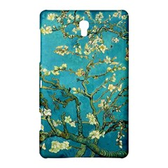 Blossoming Almond Tree Samsung Galaxy Tab S (8.4 ) Hardshell Case