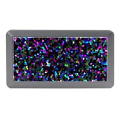 Glitter 1 Memory Card Reader (Mini)