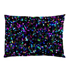Glitter 1 Pillow Cases (Two Sides)