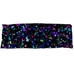 Glitter 1 Body Pillow Cases (Dakimakura)