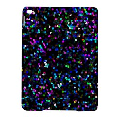 Glitter 1 Ipad Air 2 Hardshell Cases