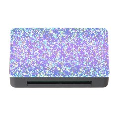 Glitter 2 Memory Card Reader with CF