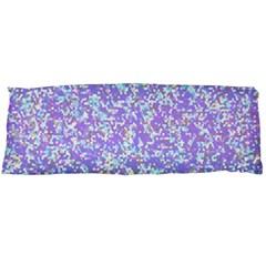Glitter 2 Body Pillow Cases (Dakimakura)