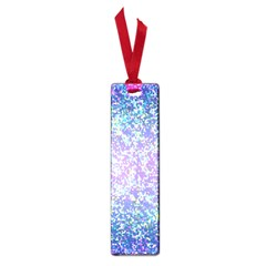 Glitter 2 Small Book Marks