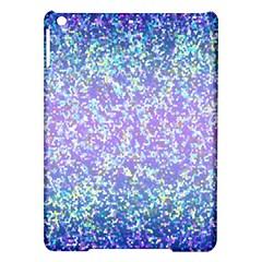 Glitter 2 Ipad Air Hardshell Cases